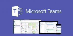Microsoft Teams tips and tricks