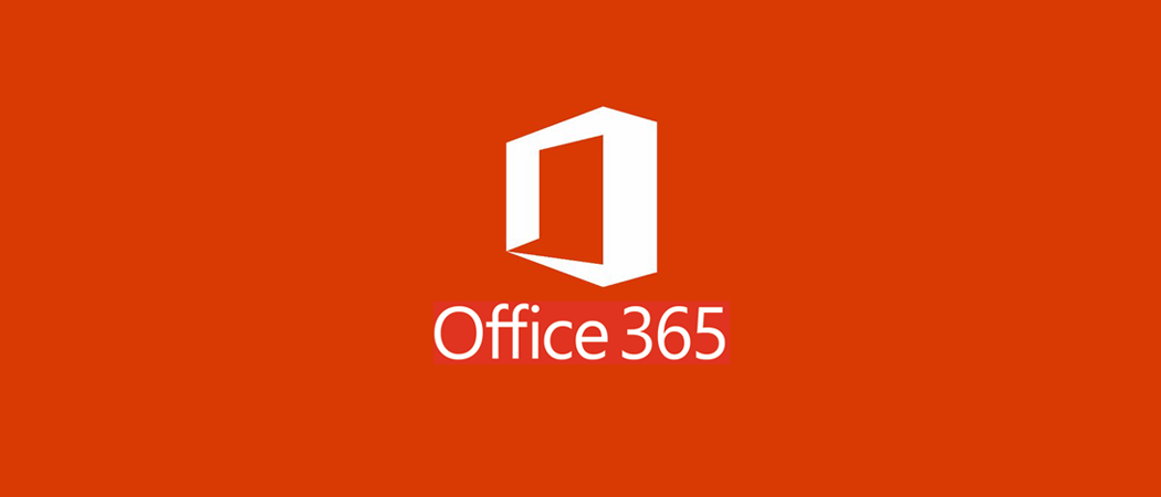 office 365 plans