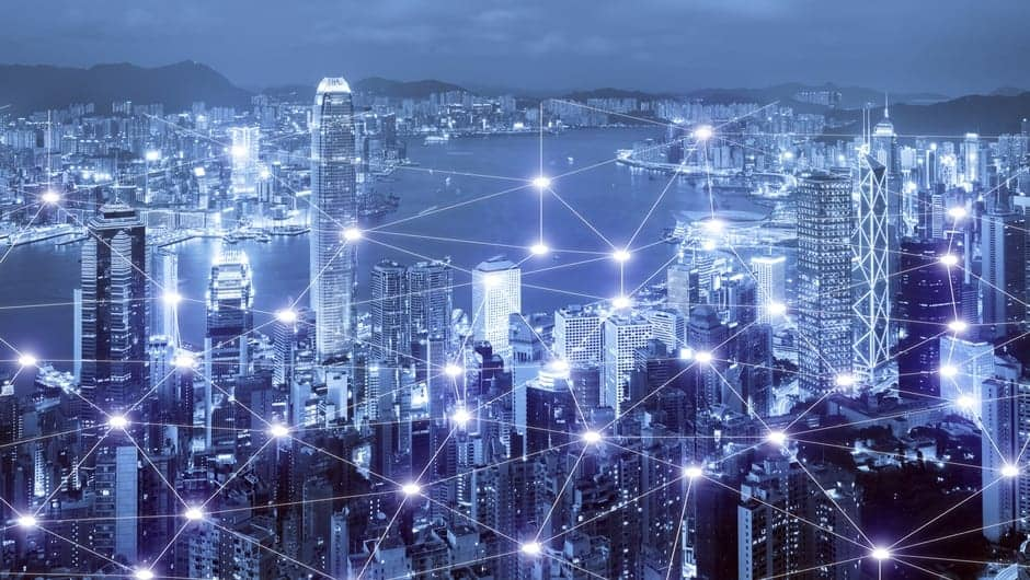 Azure IoT Edge: What Is It and How Can It Transform Your