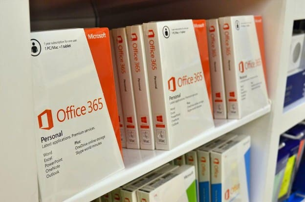 , 7 Ways Office 365 Will Improve Business Productivity