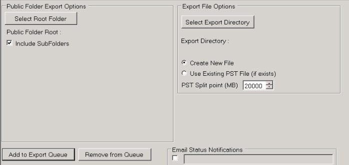 migrate to office 365 from exchange, Exchange Migrator FAQs