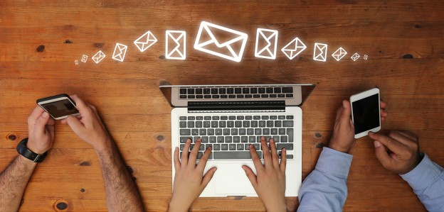 , Move Your Email to Office 365 for Added Scalability and Flexibility