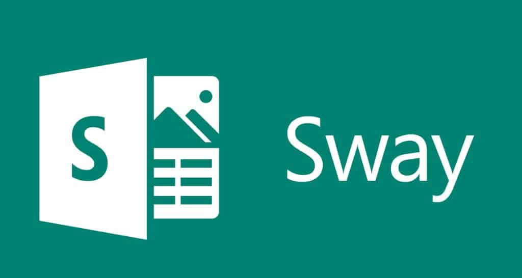 messageops  u2013 new features added to sway for office 365 subscribers