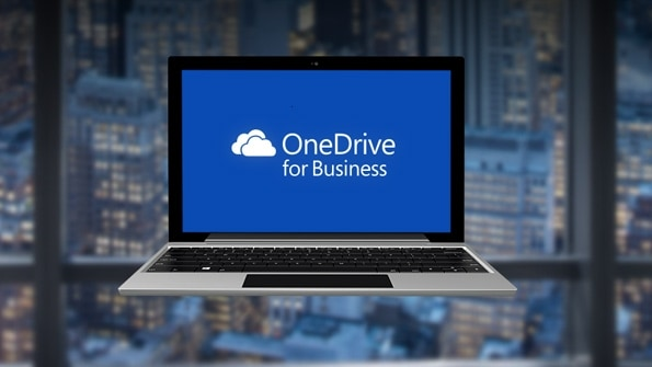 , OneDrive for Business Migration Considerations