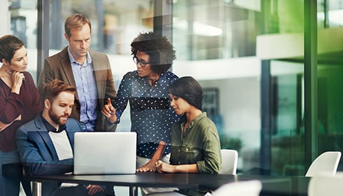 , Which Office 365 Collaboration Tools Make the Most Sense for You and Your Team?