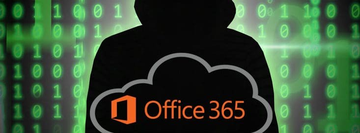 , What to Do When an Office 365 Account is Compromised