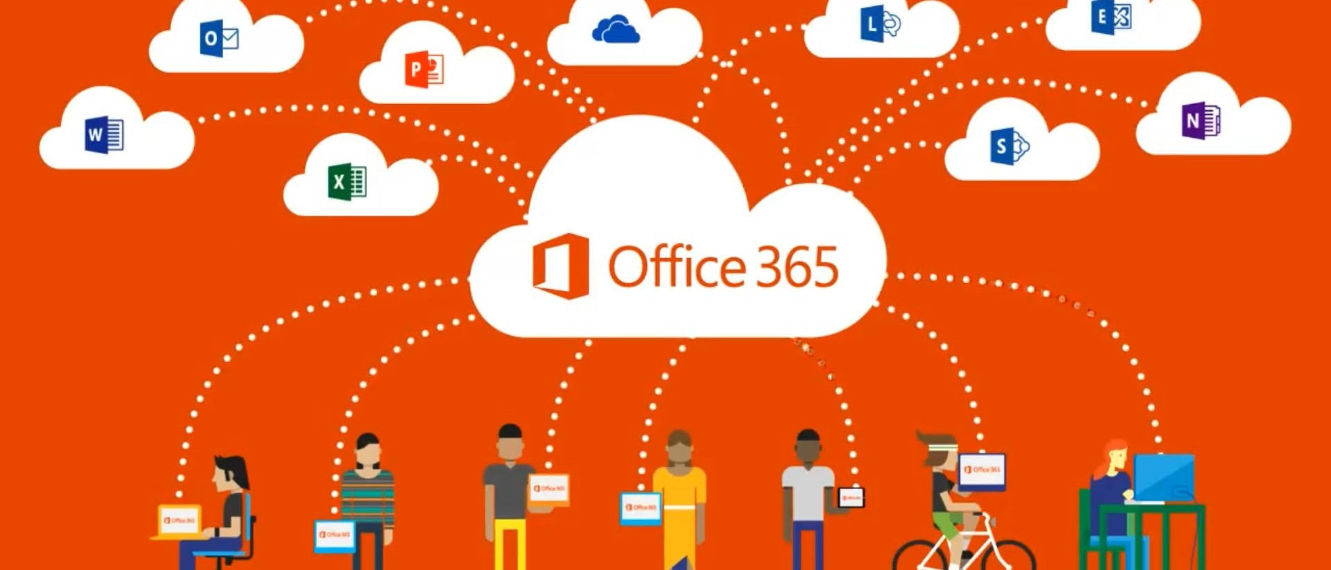 office 365 tool cloud
