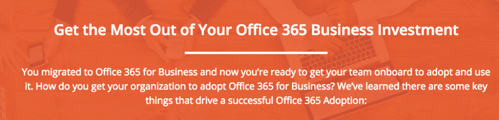 office_365_business_investment