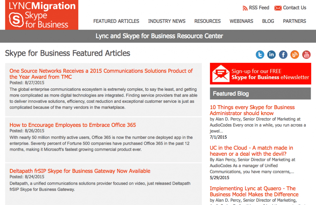 skype_business_featured_articles