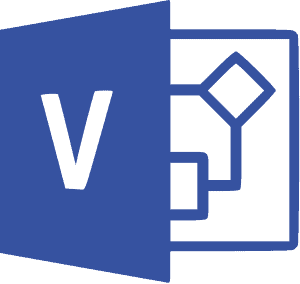 , Microsoft Visio for Modern Banking