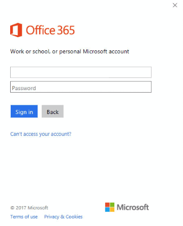 Exchange Web Services, Microsoft Graph, and Authentication